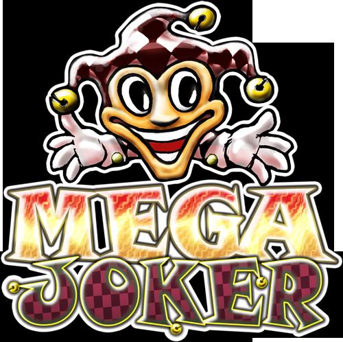 mega-joker-jackpottchans